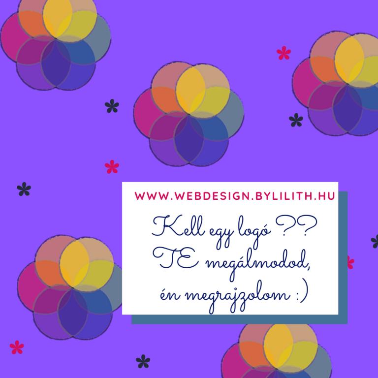 instagram webdesign bylilith