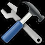 webhelykarbantartás árak