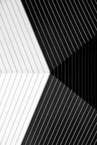 monochrom design 1