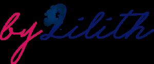 by Lilith logo új