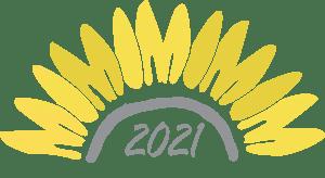 pantone színek 2021
