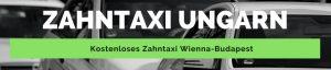 zahntaxi logo