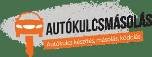 autokulcsmasolas-logo-02