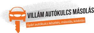 villam-autokulcs-masolas-logo-01