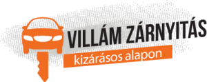 villam-zarnyitas-logo-01